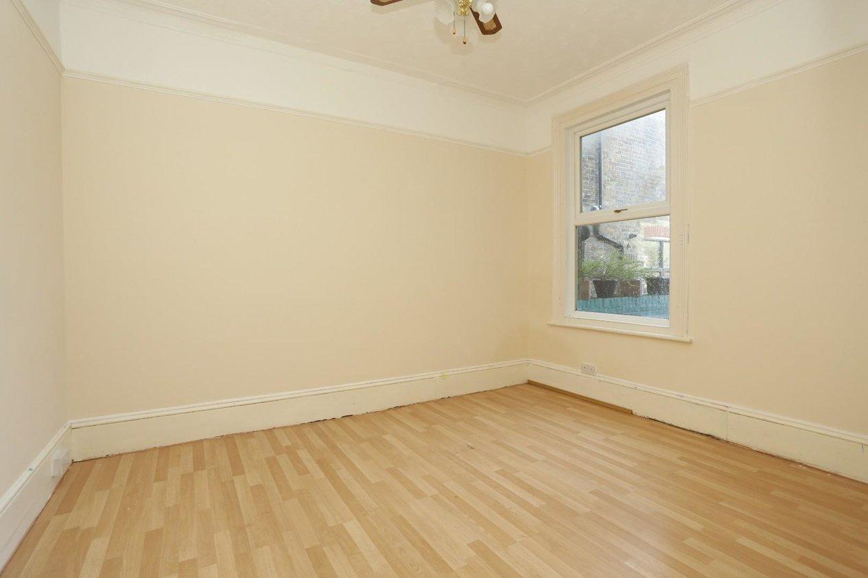 Properties For Sale in Hatfeild Road