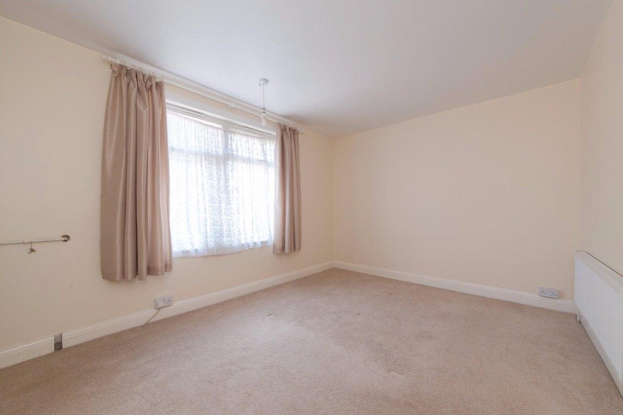 Properties For Sale in Havelock Road Walmer
