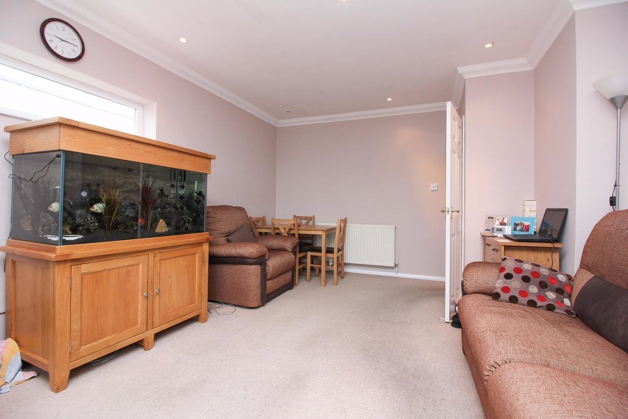 Properties For Sale in Hereson Road