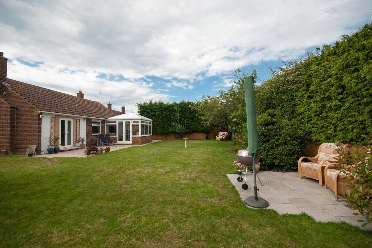 Properties For Sale in Herneville Gardens