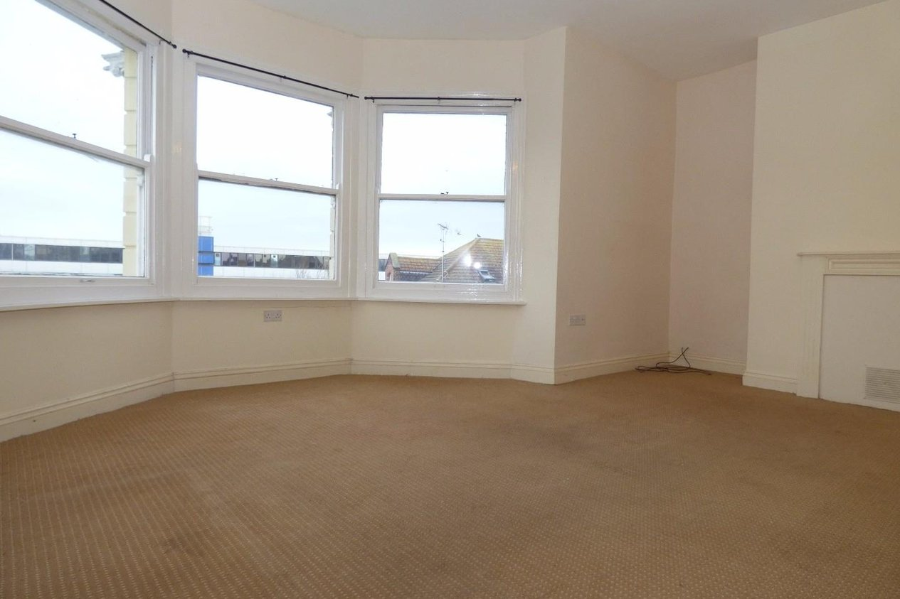 Properties For Sale in Hertford Street