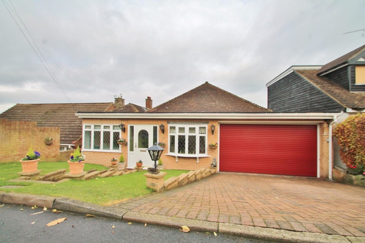 Properties For Sale in Walmers Avenue Higham