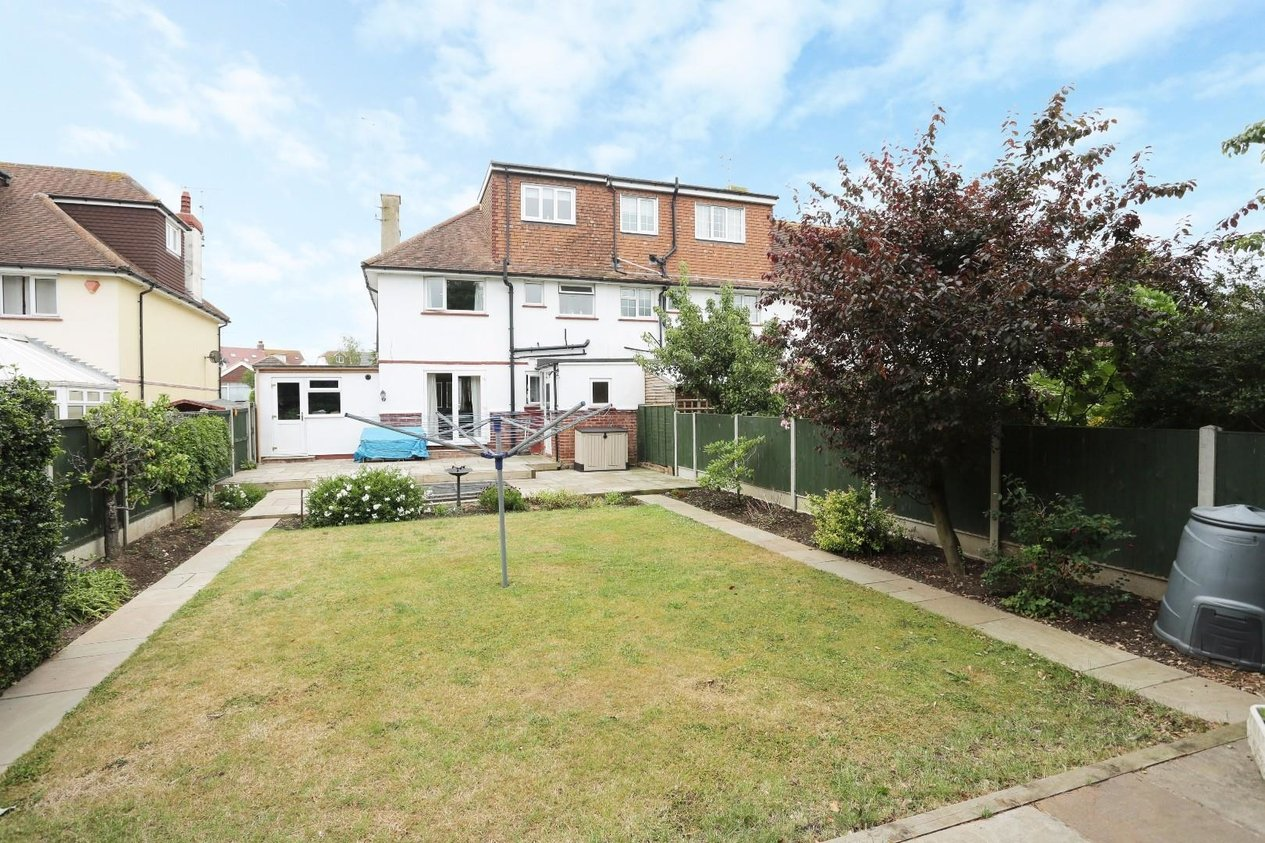 Properties For Sale in Holly Gardens