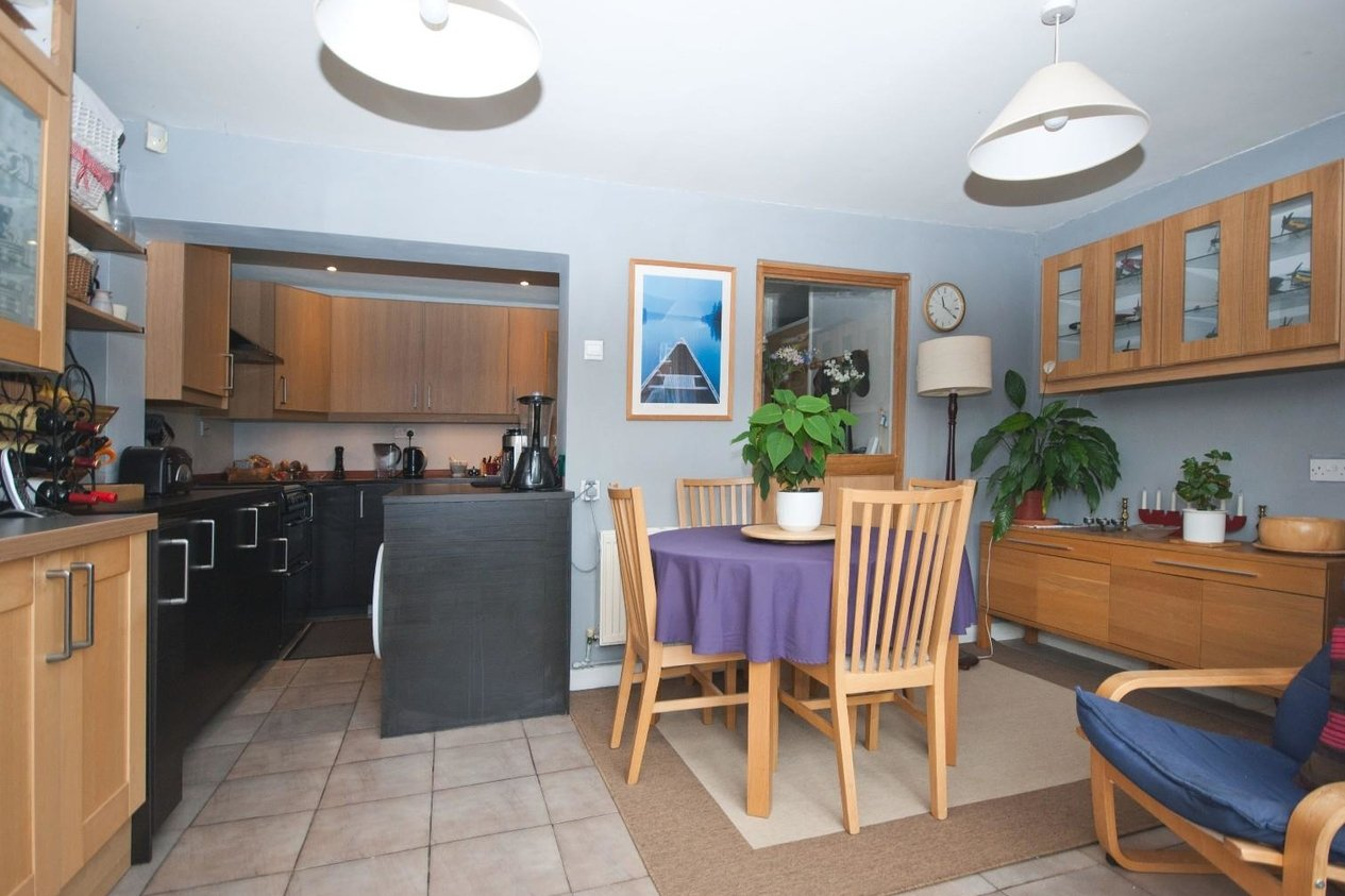 Properties Sold Subject To Contract in Honeyball Walk Teynham