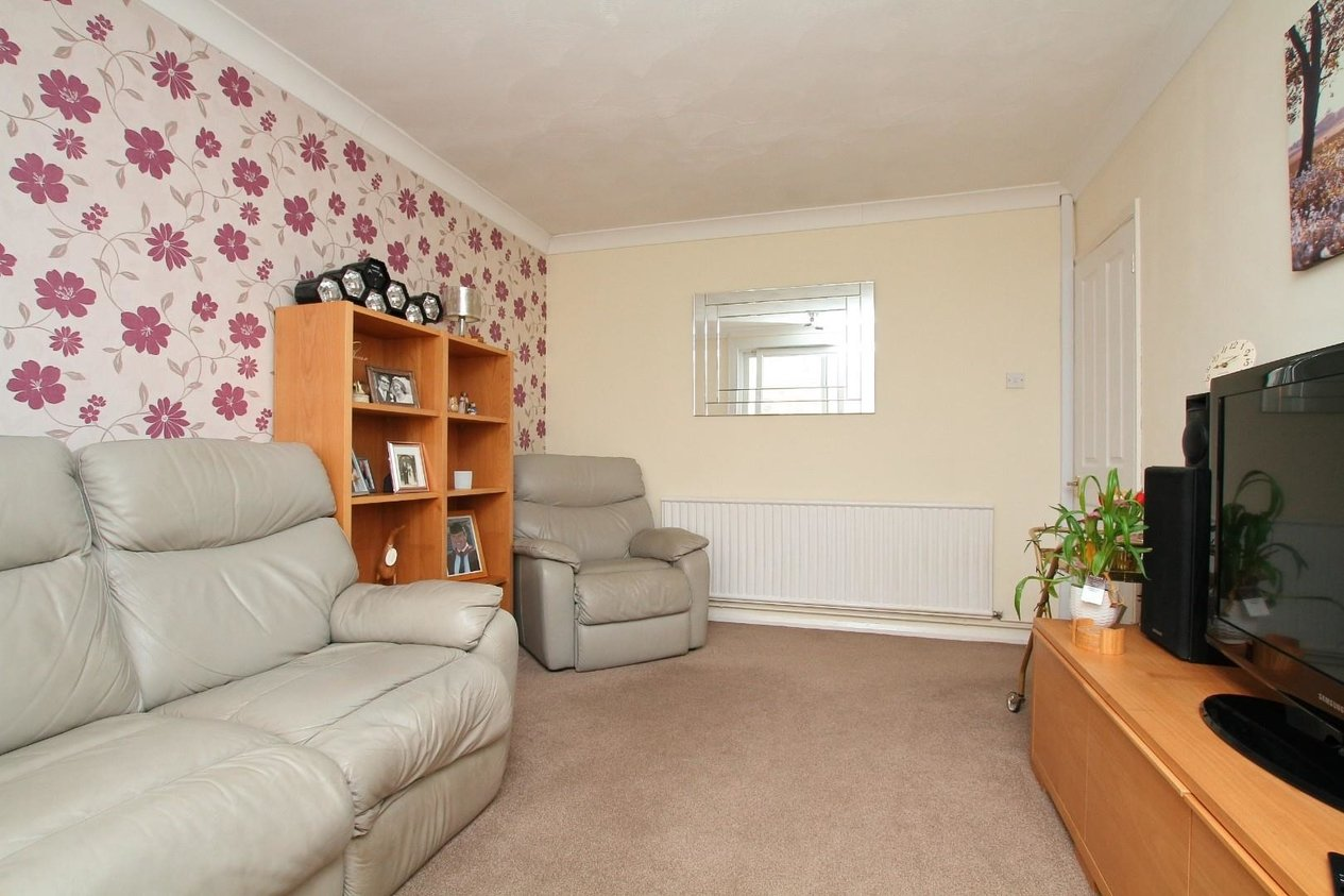 Properties For Sale in Hunters Forstal Road