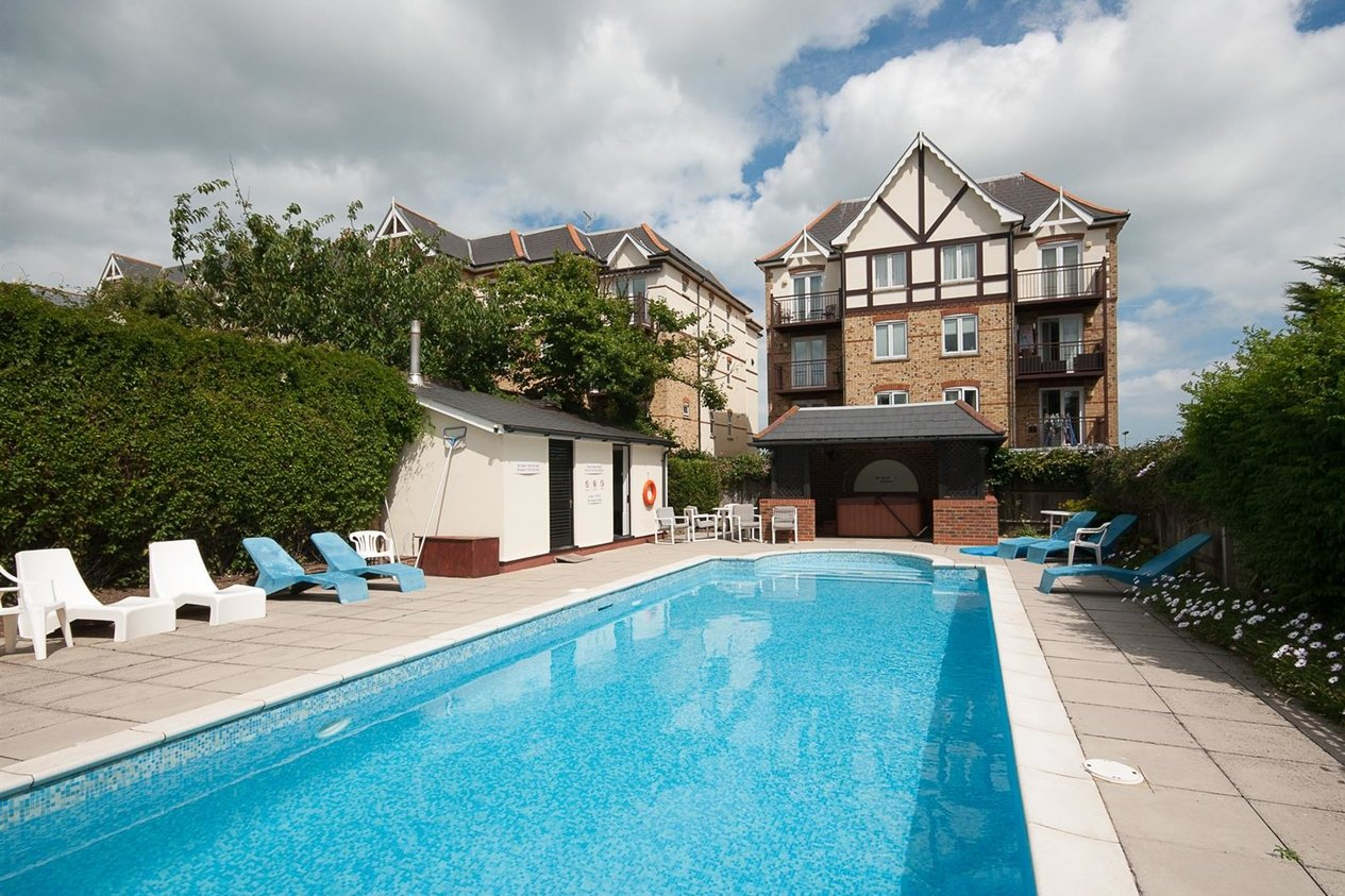 Properties Sold Subject To Contract in Ivyside 27 Sea Road
