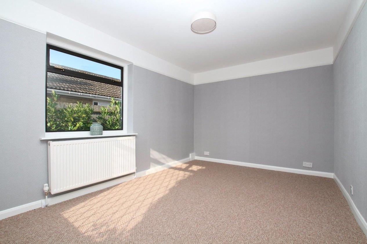 Properties For Sale in Jubilee Road Littlebourne