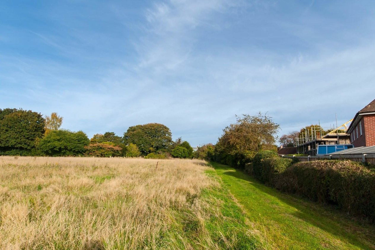 Properties For Sale in Jubilee Road