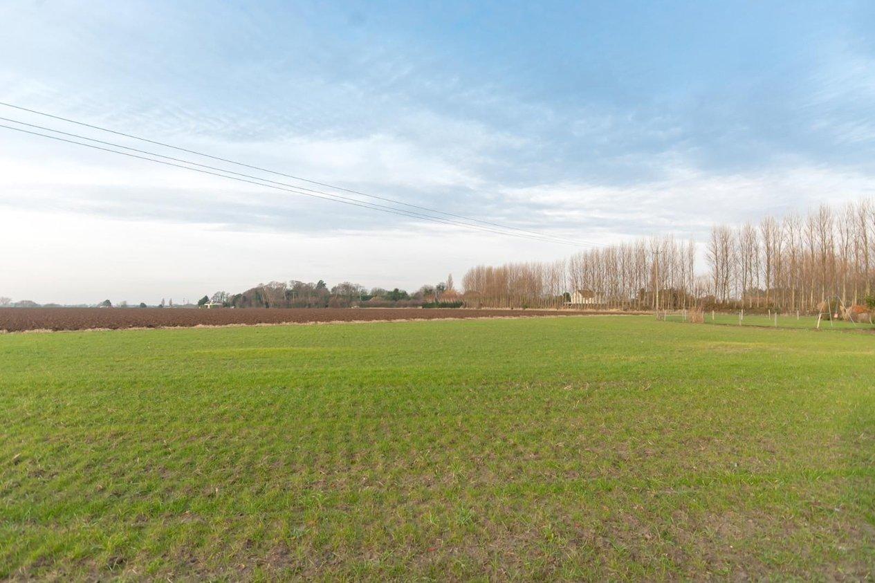 Properties For Sale in Jubilee Road Worth