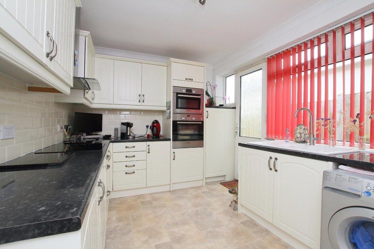 Properties For Sale in Kemp Road