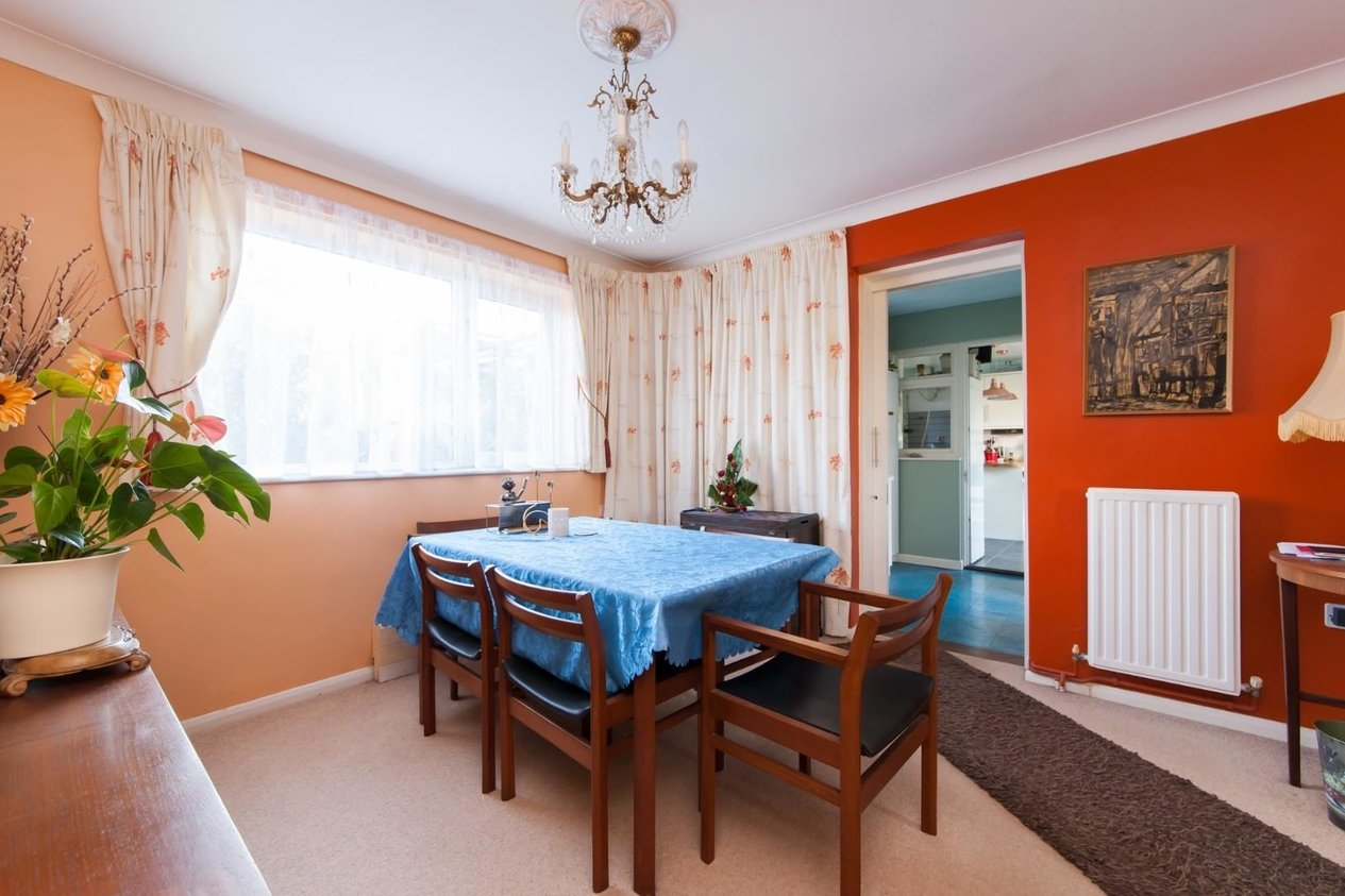 Properties For Sale in Kenilworth Close