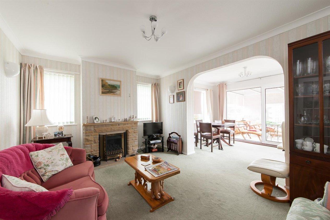 Properties Sold Subject To Contract in Kent Gardens