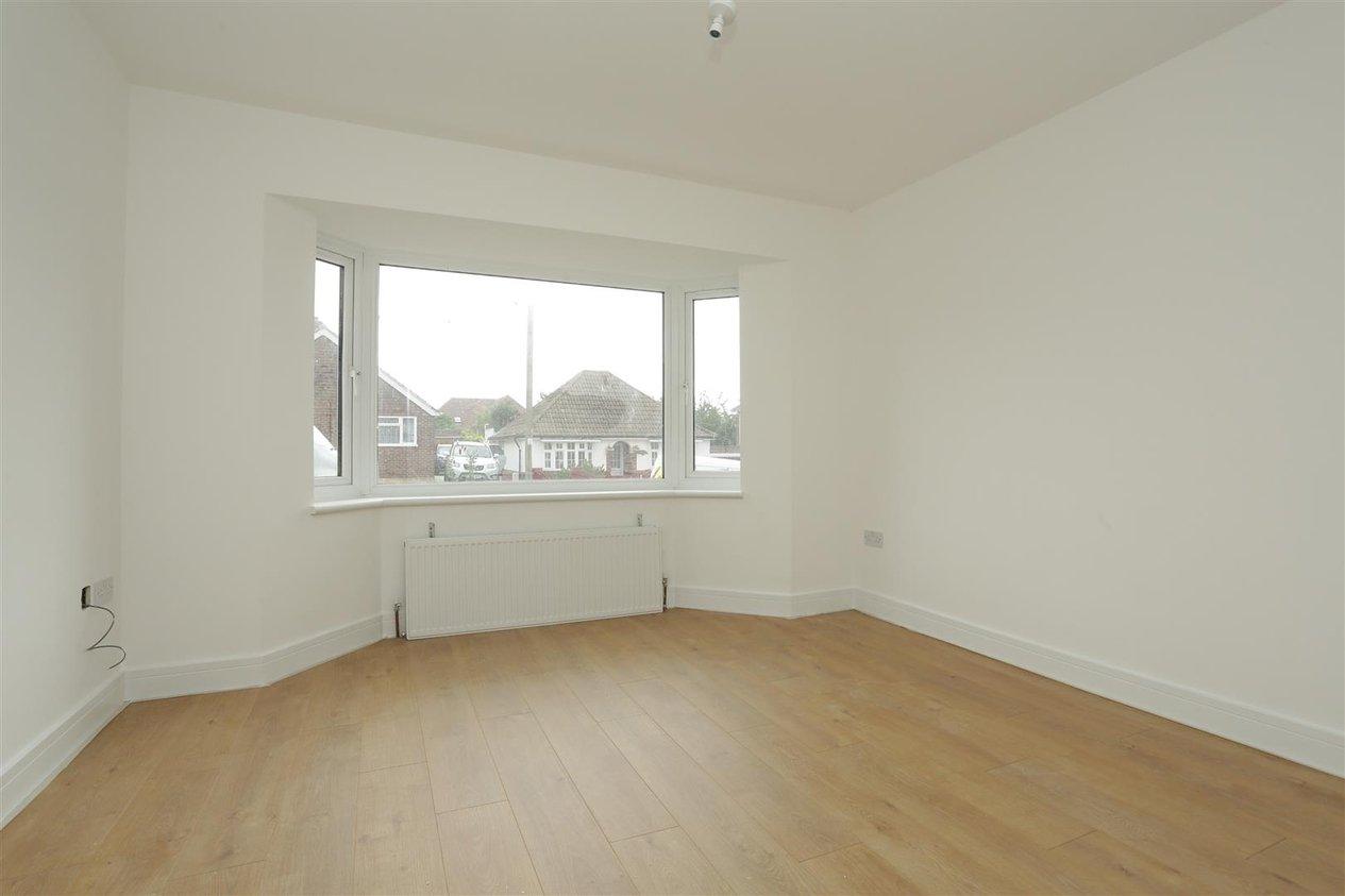 Properties For Sale in King Arthur Road