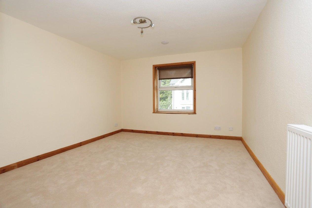 Properties For Sale in King Street