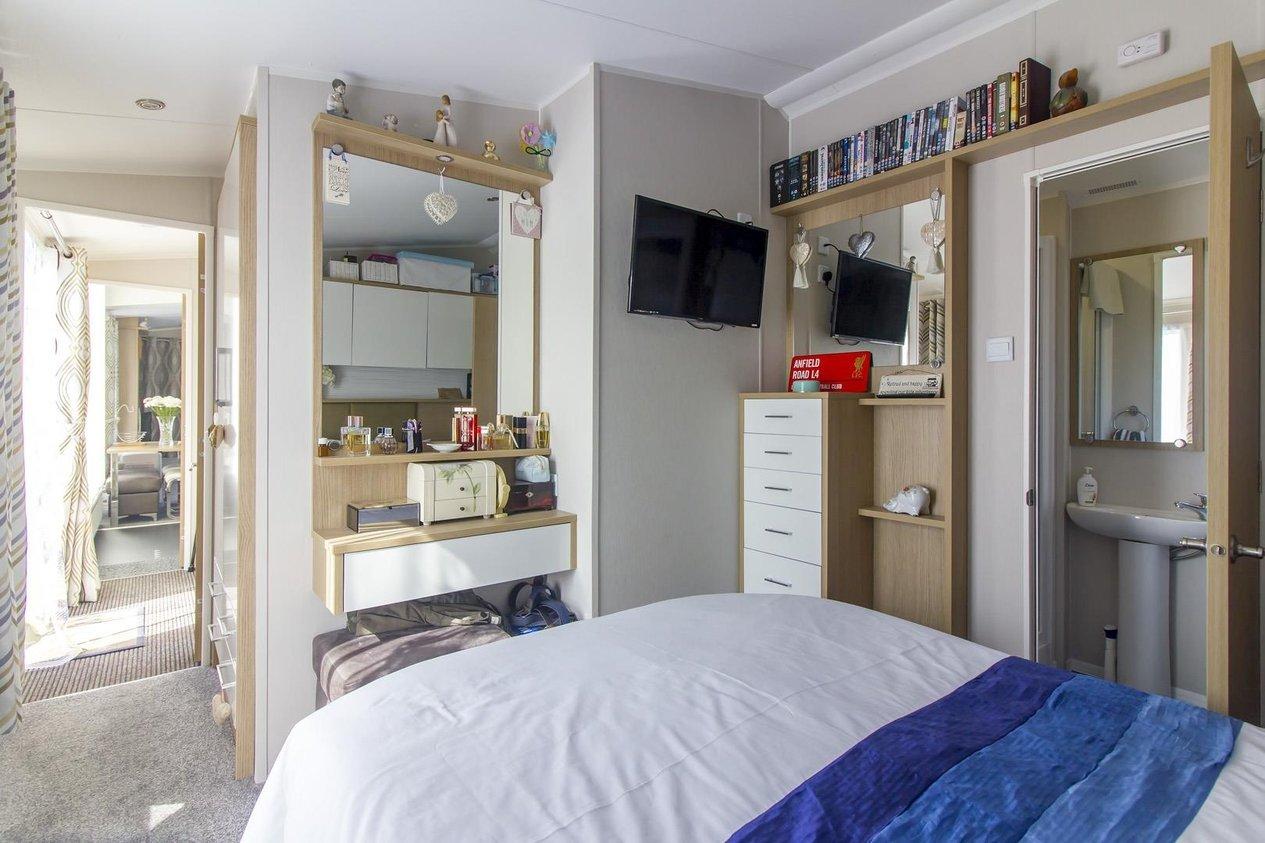 Properties For Sale in Laburnham Grove Shottendane Road