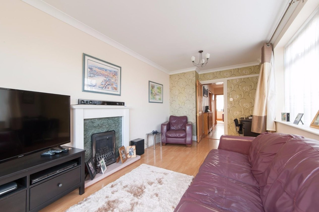 Properties For Sale in Laleham Road