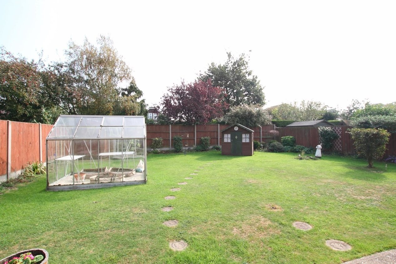 Properties For Sale in Lawrence Gardens