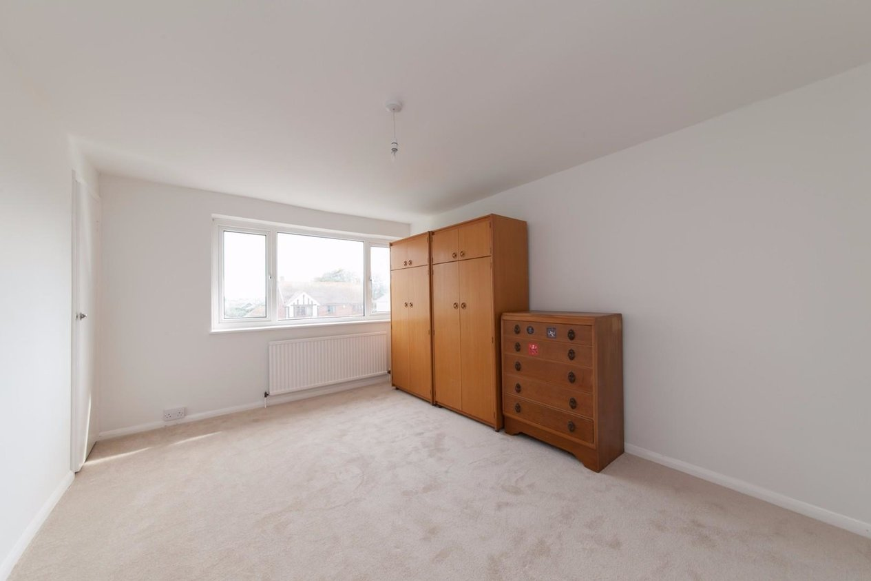 Properties For Sale in Leicester Avenue Cliftonville