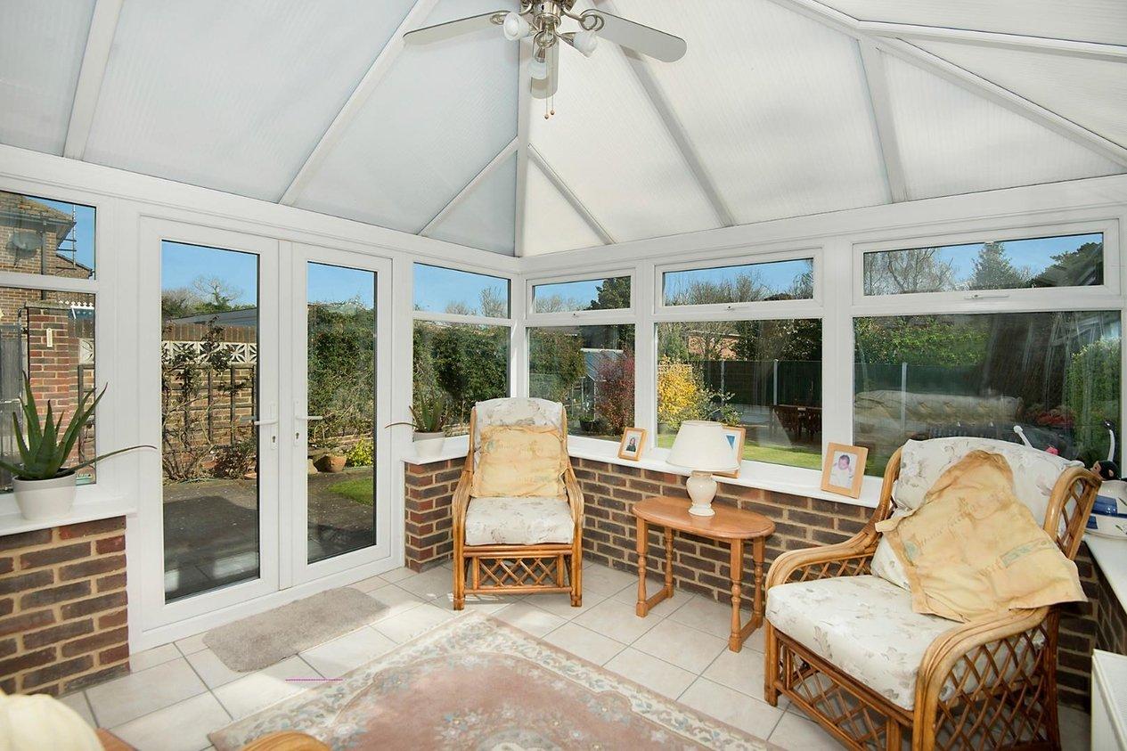 Properties For Sale in Lerryn Gardens