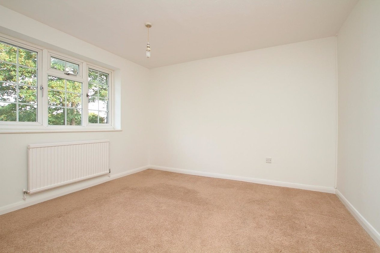 Properties For Sale in Lincoln Avenue