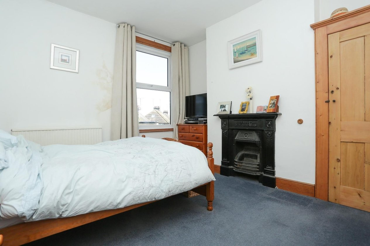 Properties For Sale in Lloyd Road