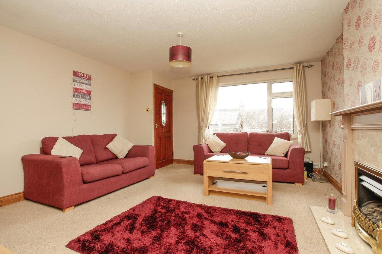 Properties For Sale in Longfield Road