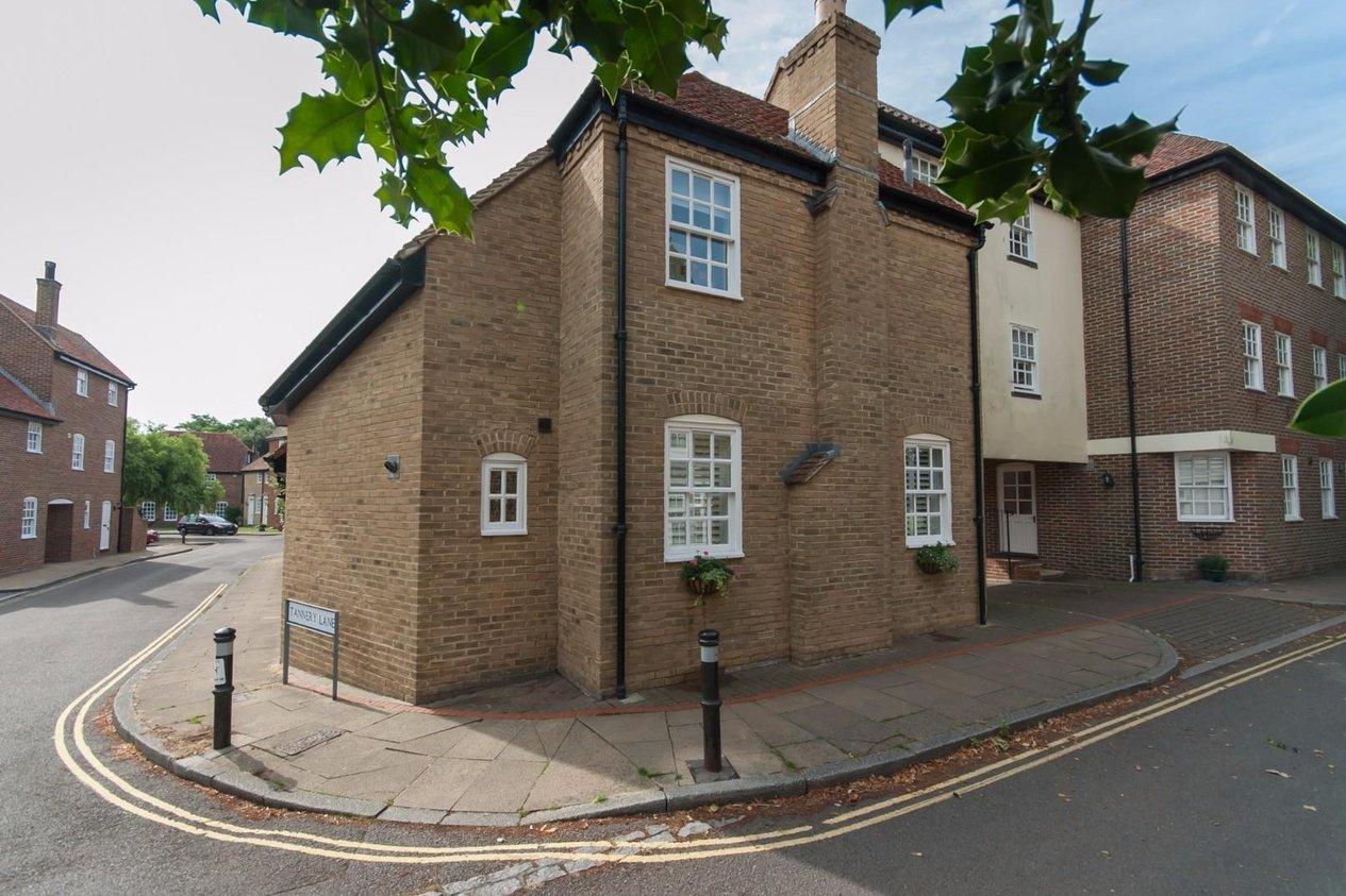 Properties Sold Subject To Contract in Loop Street