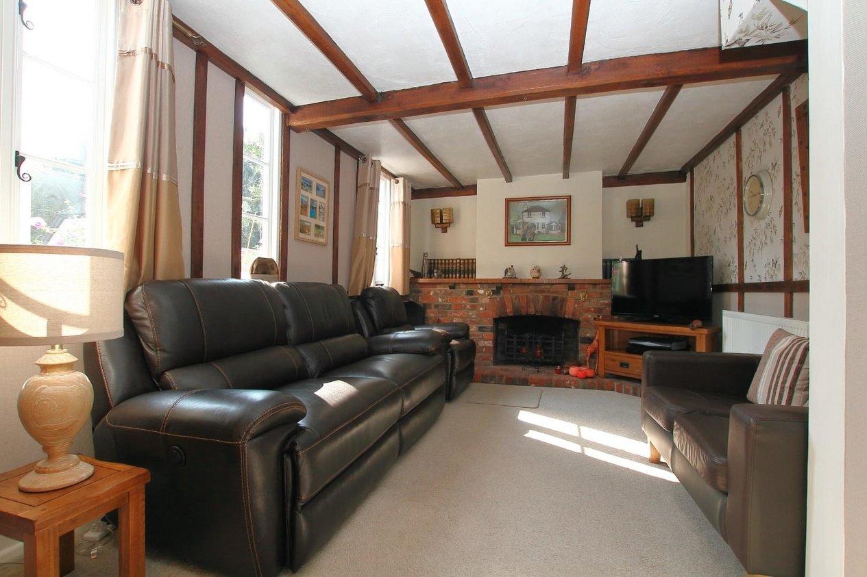 Properties For Sale in Lower Herne Road