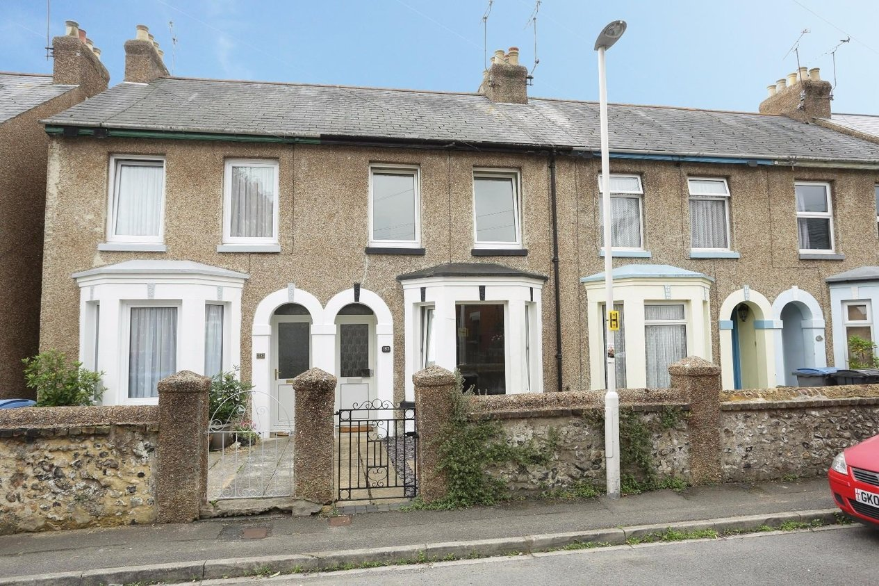 Properties Sold Subject To Contract in Lower Road River