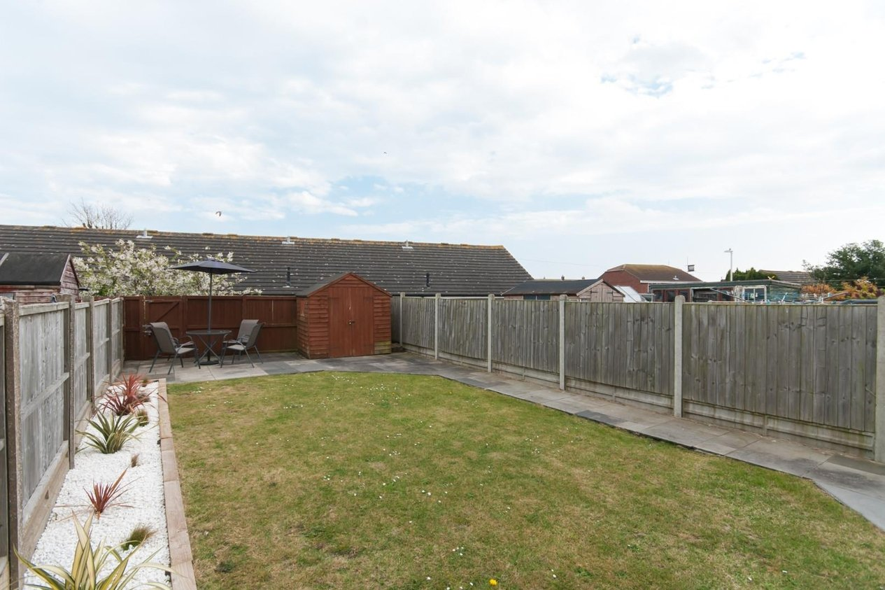 Properties For Sale in Lydia Road Walmer