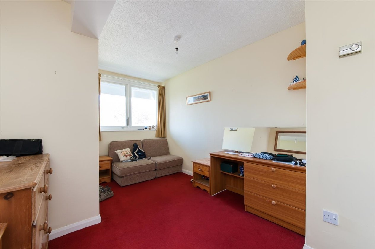 Properties For Sale in Lyell Road
