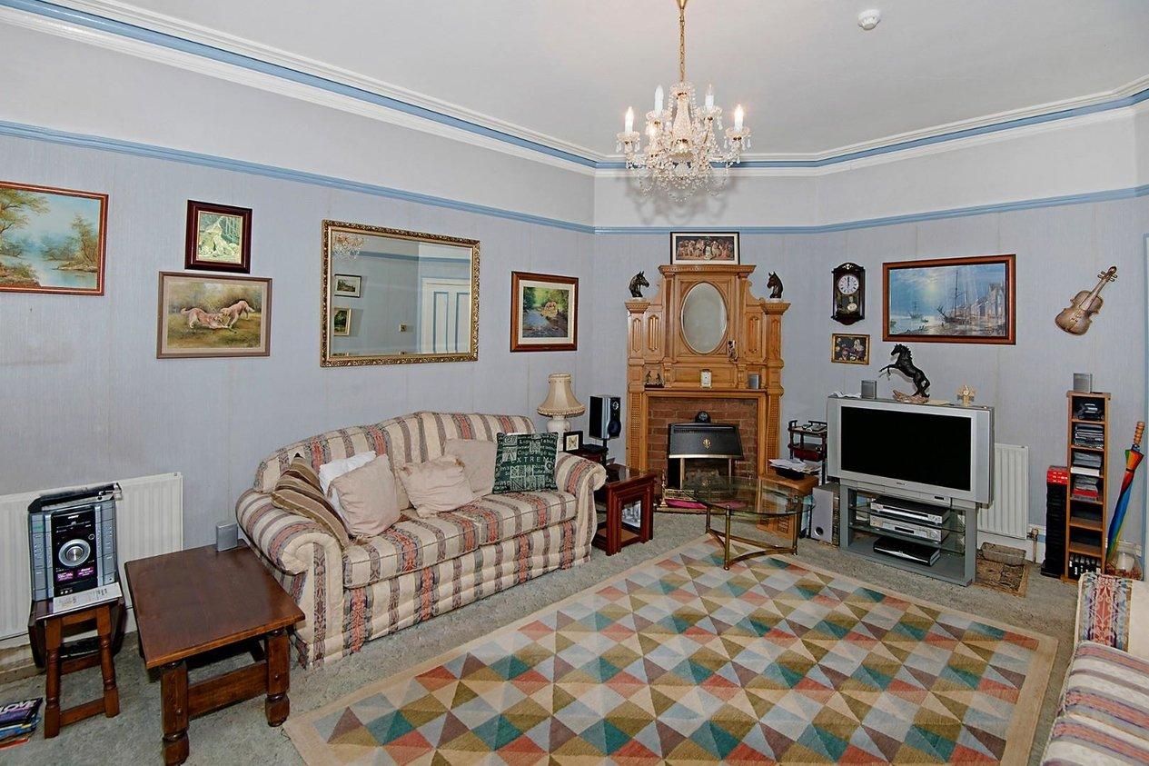 Properties Sold Subject To Contract in Marten Road