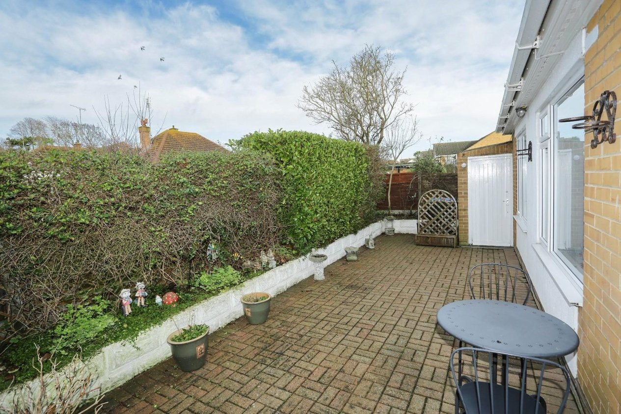 Properties For Sale in Masons Rise