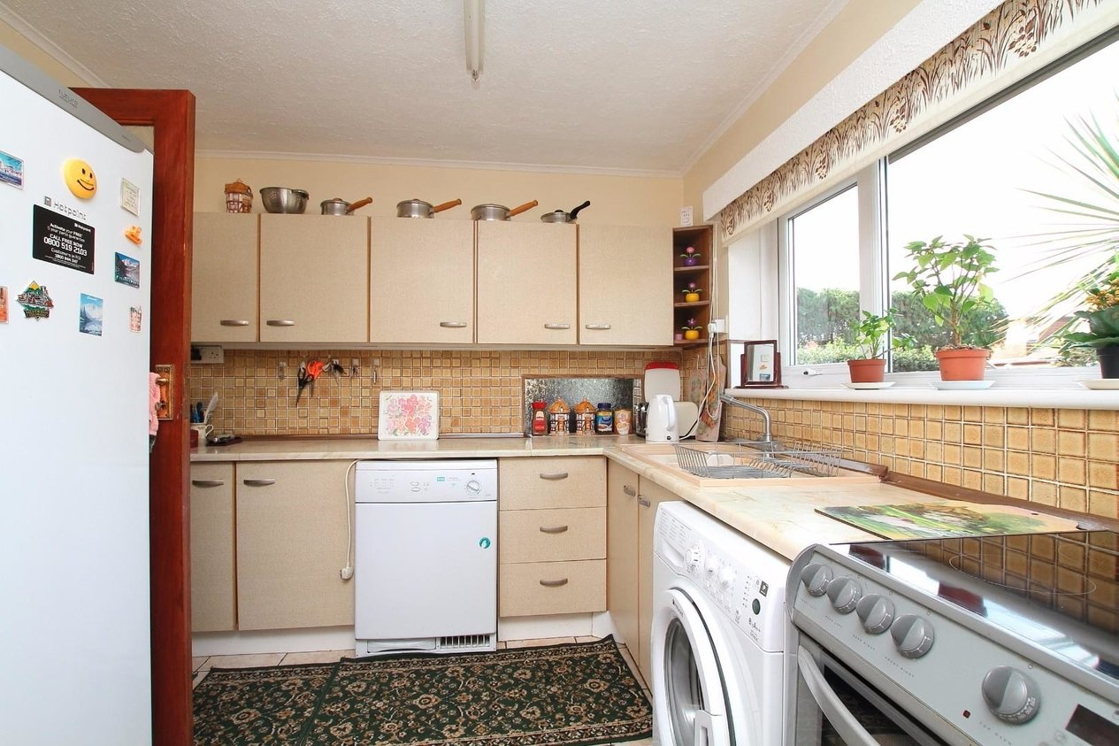 Properties For Sale in Mill View Road