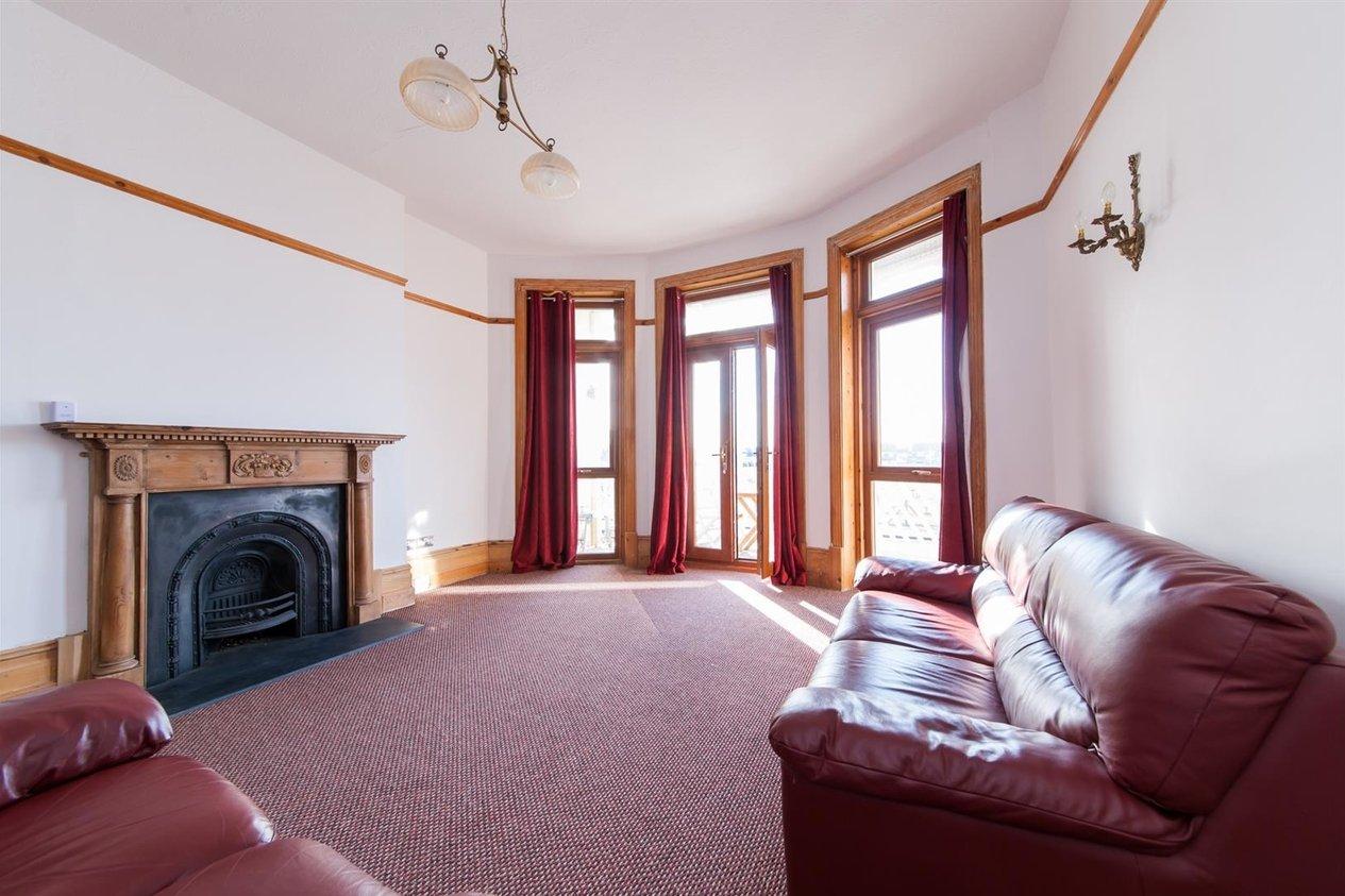 Properties For Sale in Minnis Road