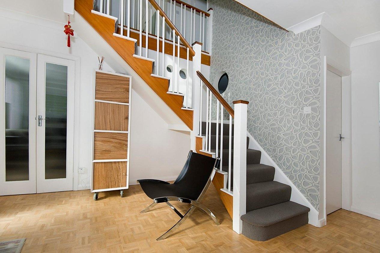 Properties Sold Subject To Contract in Moorfield