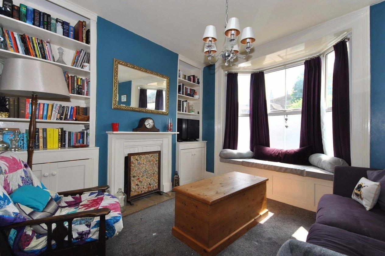 Properties For Sale in Napleton Road