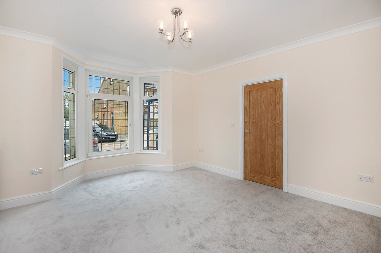 Properties For Sale in Nelson Road