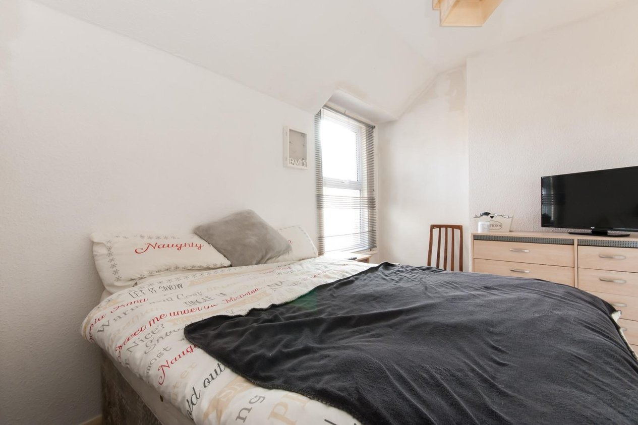 Properties For Sale in Norfolk Road Cliftonville