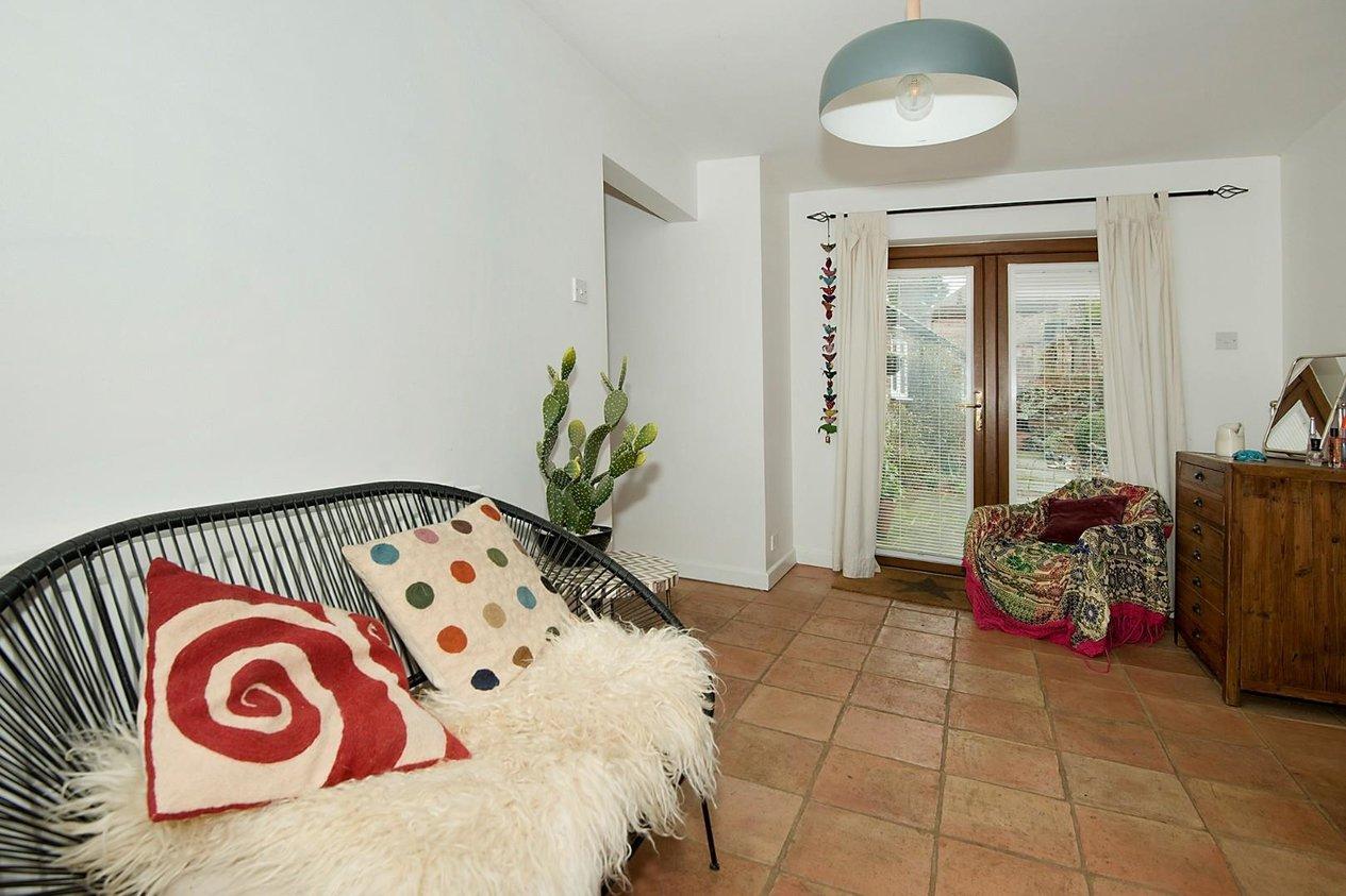 Properties For Sale in North Elham Elham