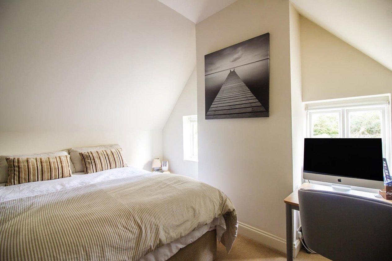 Properties For Sale in Northbourne Road Great Mongeham