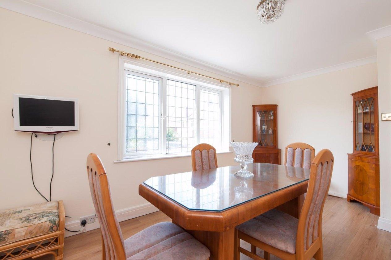 Properties For Sale in Northdown Road