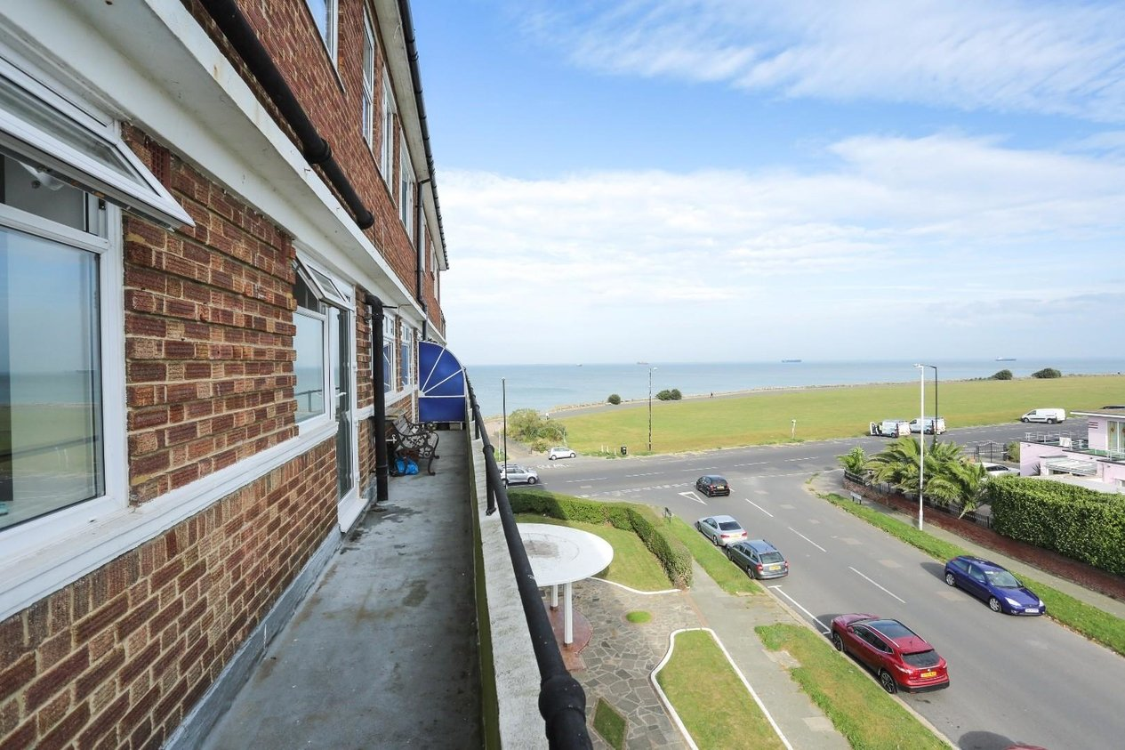 Properties Sold Subject To Contract in Northumberland Court
