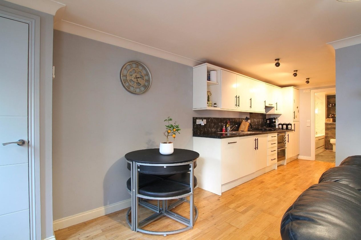 Properties For Sale in Old Dover Road