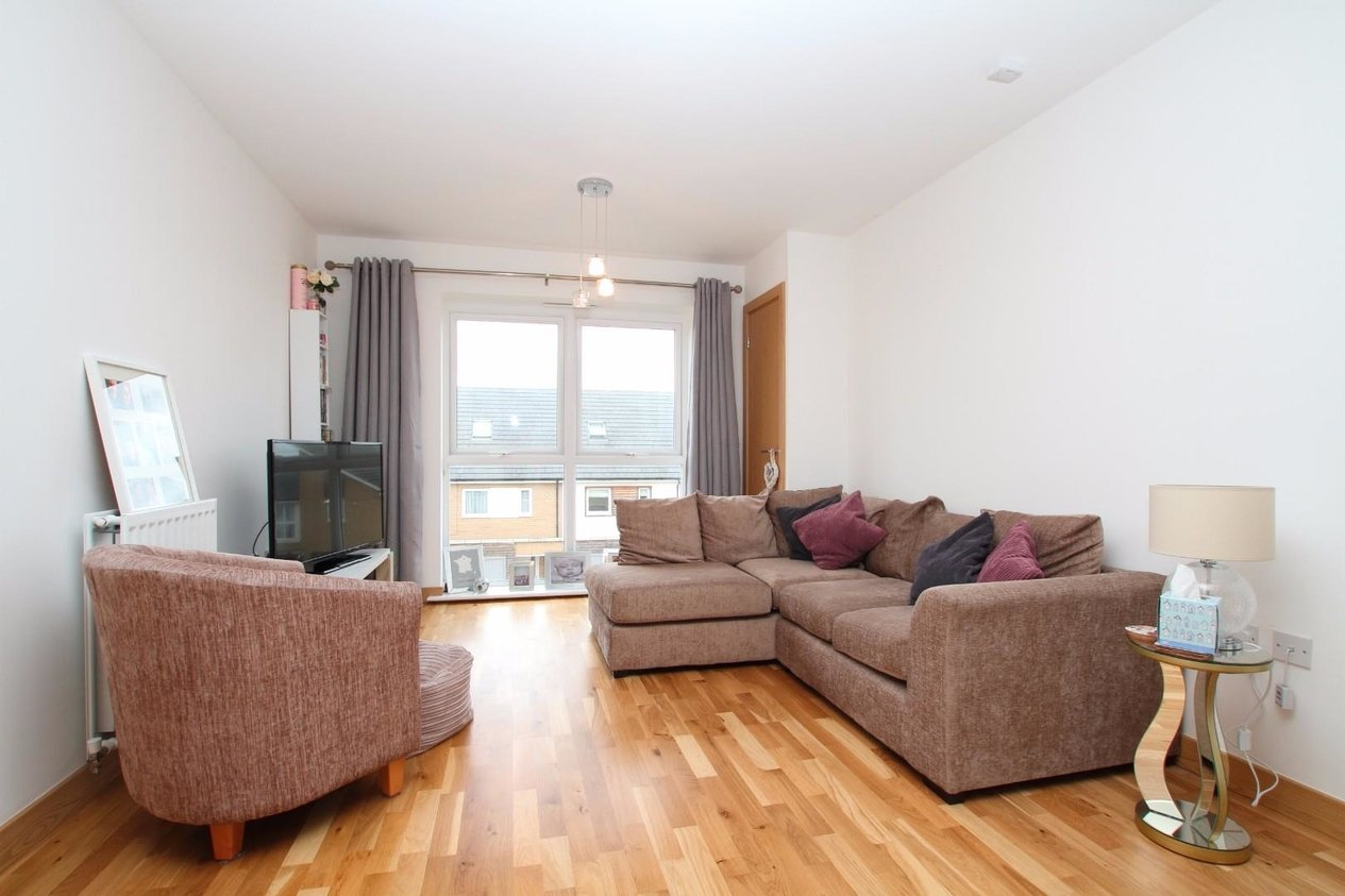 Properties For Sale in Olympia Way