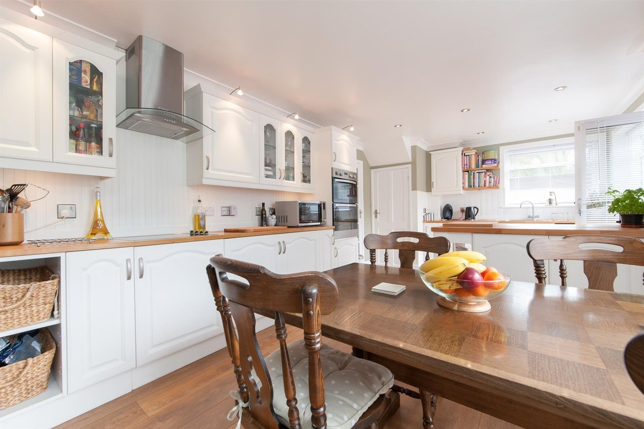 Properties Sold Subject To Contract in Orchard Gardens