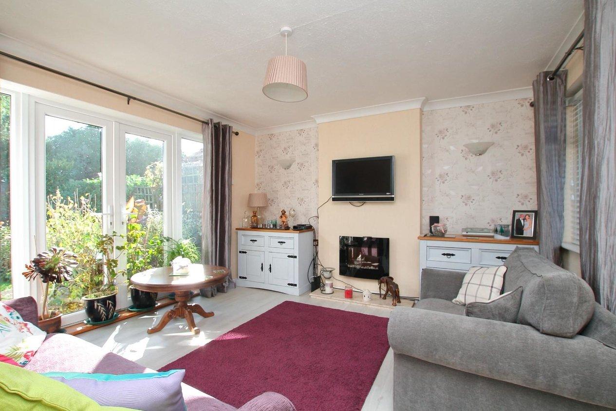 Properties For Sale in Osborne Gardens
