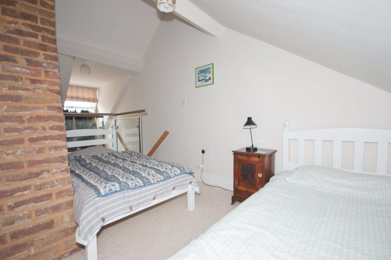 Properties For Sale in Ospringe Road