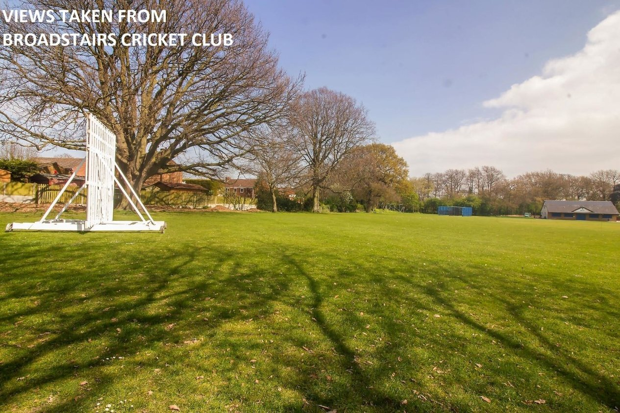 Properties For Sale in Park Avenue