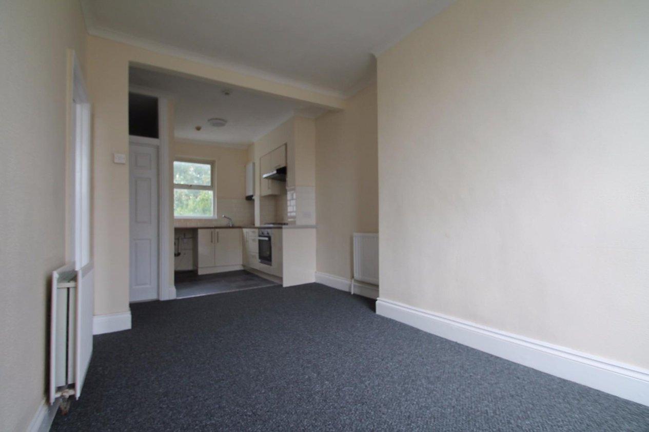 Properties For Sale in Parrock Street